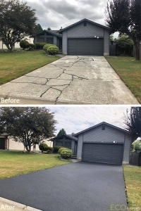 driveway-Black-MapleRidge-Aug32018-b4andafter