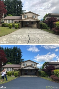 driveway-Charcoal-MapleRidge-Jun262018-b4andafter