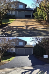 driveway-Charcoal-NorthVan-March152018-b4andafter