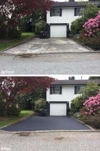 driveway-Charcoal-PortCoquitlam-May42018-b4andafter