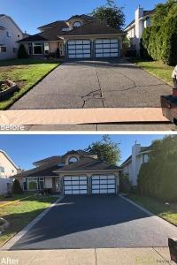 driveway-GraphiteandCharcoal-Surrey-Sep282018-b4andafter