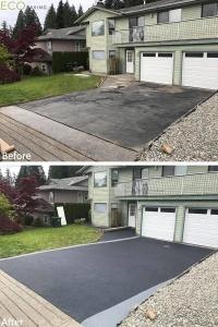 driveway-GreyCharcoal-PortMoody-May42018-b4andafter