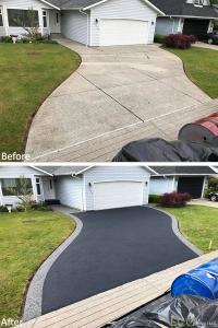 driveway-MetalCharcoal-MapleRidge-Jun62018-b4andafter