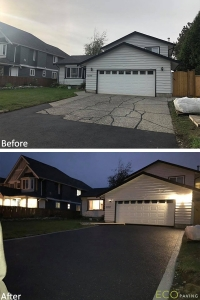 driveway-MidGreyandCharcoal-Mission-Oct32018-b4andafter