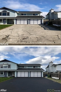 driveway-black-MapleRidge-Apr22018-b4andafter
