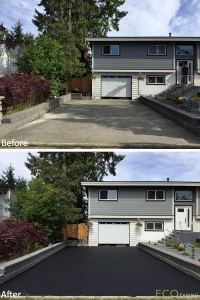 driveway-black-MapleRidge-aug232017-B4andafter