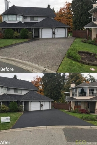 driveway-black-PortCoquitlam-oct232017-B4andafter