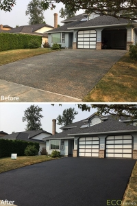 driveway-black-Surrey-aug082017-b4andafter