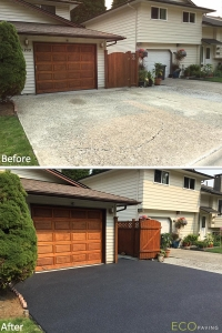 driveway-charcoal&sandle-Coquitlam-aug0 12017-b4andafter