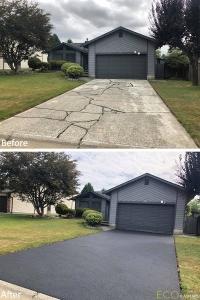 driveway-Black-MapleRidge-Aug32018-b4andafter
