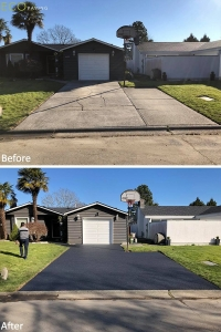 driveway-Charcoal-Delta-March112018-b4andafter