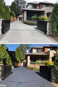 driveway-Charcoal-Vancouver-May72018-b4andafter
