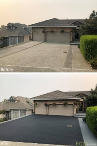 driveway-CharcoalMidGrey-Mission-Aug222018-b4andafter