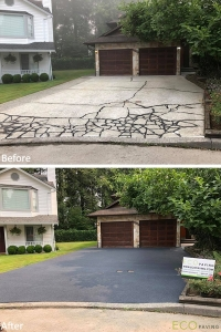 driveway-GraphiteCharcoal-PortCoquitlam-Aug132018-b4andafter