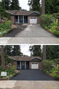 driveway-charcoal-Coquitlam-aug182017-b4andafter