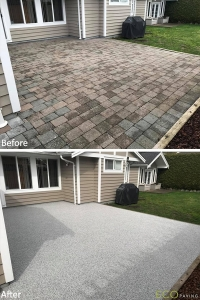 patio-CustomGraphite-NorthVan-April152018-b4andafter