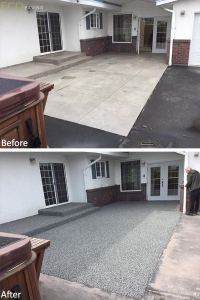 patio-Graphite-Chilliwack-April152018-b4andafter