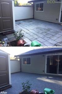 patio-Graphite-PittMeadows-November22018-b4andafter