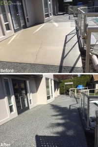 patio-Graphite-Surrey-April21&222018-b4andafter