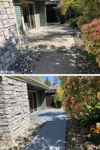 patio-Grey-Delta-April272018-b4andafter