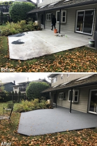 patio-MidGrey-Delta-October302018-b4andafter