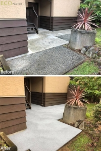 patio-MidGrey-MapleRidge-February92018-b4andafter