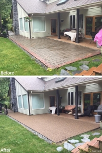 patio-Victoria-june22017-B4andafter