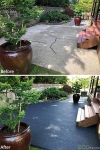 patio-charcoal-MapleRidge-May242018-b4andafter