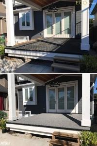 patio-graphite-Burnaby-oct032017-B4andafter