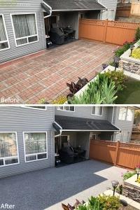 patio-graphite-Coquitlam-May252018-b4andafter