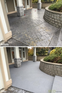 patio-grey-Burnaby-oct232017-B4andafter