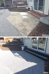 patio-CharcoalEPDMGraphite-Coquitlam-May12018-b4andafter