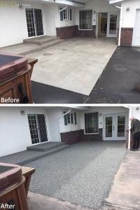 patio-Graphite-Chilliwack-April152018-b4andafter