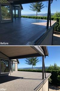 patio-Graphite-Victoria-Jul112018-b4andafter