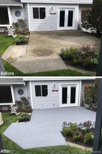 patio-Grey-Surrey-April142018-b4andafter