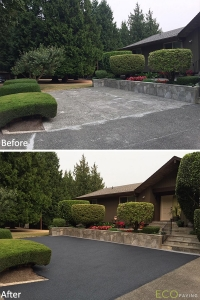 patio-charcoal&grey-Victoria-sept62017-B4andafter