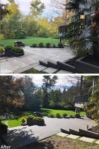 patio-graphite-Surrey-Sep192018-b4andafter