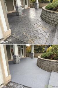 patio-grey-Burnaby-oct232017-B4andafter