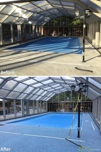 pool-deck-BlueGreyPearlCustom-Mission-oct302017-B4andafter