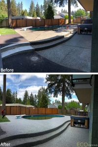 pooldeck-BlackGraphite-Langley-May-23-242018-b4andafter
