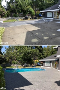 pooldeck-Graphite-Delta-May302018-b4andafter