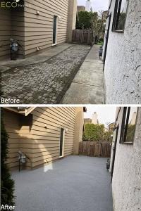 sidewalk-MidGrey-Richmond-April92018-b4andafter
