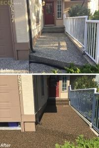 sidewalk-MochaMidGrey-Surrey-Sep62018-b4andafter