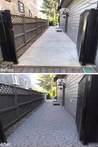 sidewalk-Graphite-Jun182018-b4andafter