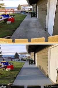 sidewalk-grey-MapleRidge-April242018-b4andafter