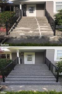 stairs-Graphite-Aldergrove-May32018-b4andafter