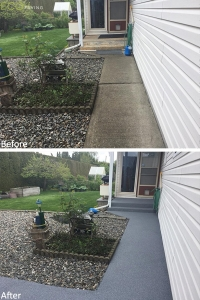 walkway-Grey-Chilliwack-April302018-b4andafter