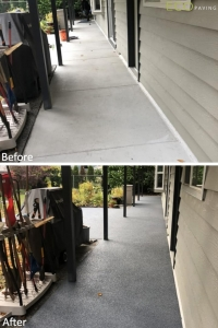 walkway-MidGrey-Delta-October302018-b4andafter