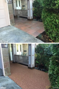 walkway-fusion-MapleRidge-Oct242017-B4andafter
