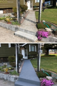 walkway-grey-MapleRidge-April242018-b4andafterC